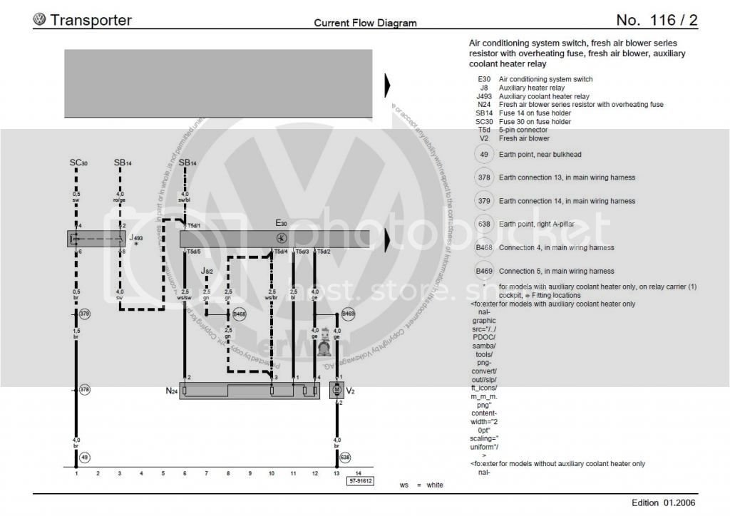 Retrofit Air Conditioning Wiring