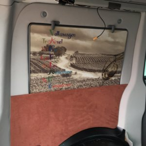 table store top