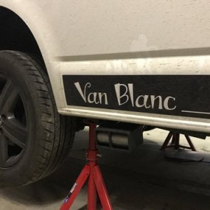 Wallas in/out