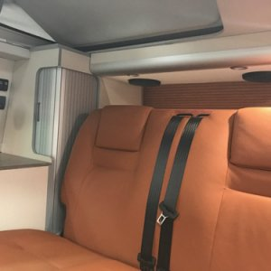 oh locker