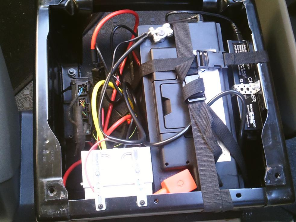 underseat battery venting hole position vw t4 forum vw. Black Bedroom Furniture Sets. Home Design Ideas