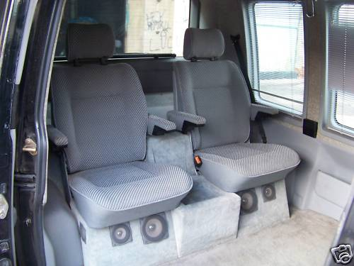 vw t4 bus projektzwo multivan business caravelle vw t4 forum vw t5 forum. Black Bedroom Furniture Sets. Home Design Ideas