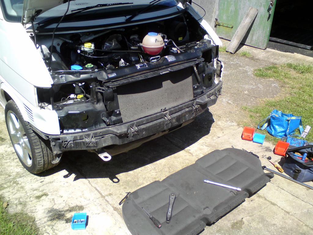 vw  starter motor problems impremedianet