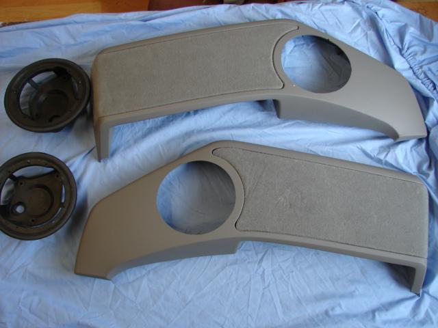 t4 genuine audi 16 alloys and door speaker pockets vw t4 forum vw t5 forum. Black Bedroom Furniture Sets. Home Design Ideas