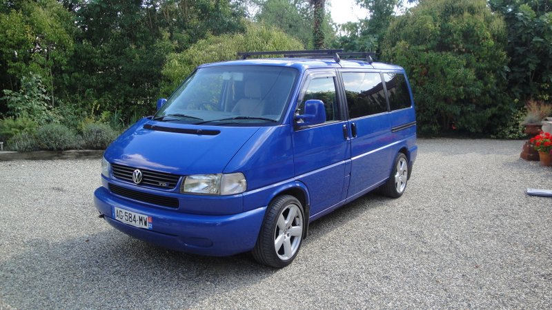 for sale 2003 later spec long nose t4 vw multivan rhd vw t4 forum vw t5 forum. Black Bedroom Furniture Sets. Home Design Ideas