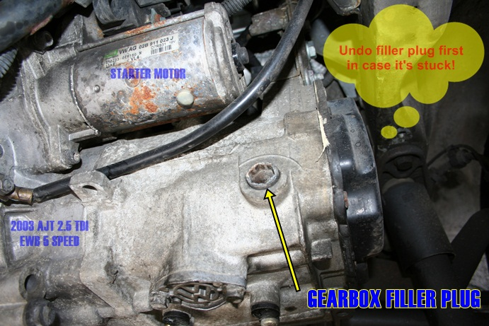 SVPT1094 additionally Audi 01v Tiptronic Transmission Fluid Change in addition High Flow Engine Oil Cooler Thermostat 185f P 212 as well Automatic Transmission Problems further Quick Tips For Checking Vehicle Fluids. on vw automatic transmission fluid