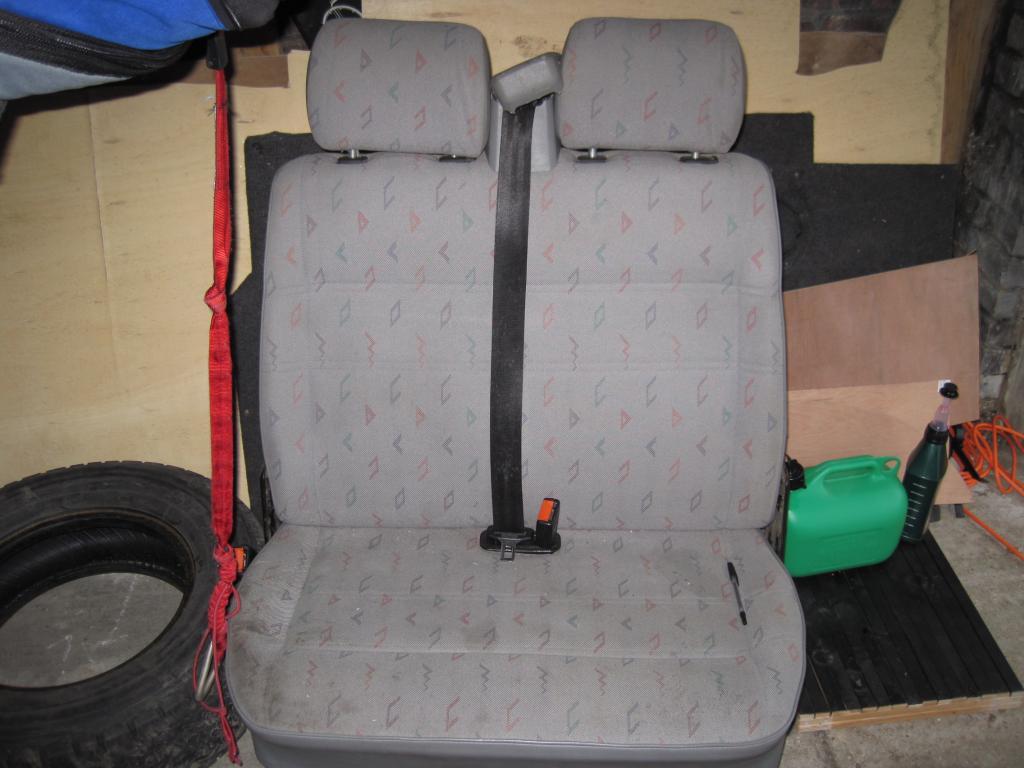 just a few t4 bits for sale vw t4 forum vw t5 forum. Black Bedroom Furniture Sets. Home Design Ideas