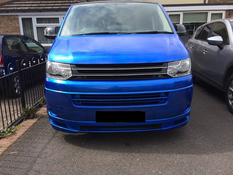 Big Clearance Sell Off Coming Vw T4 Forum Vw T5 Forum