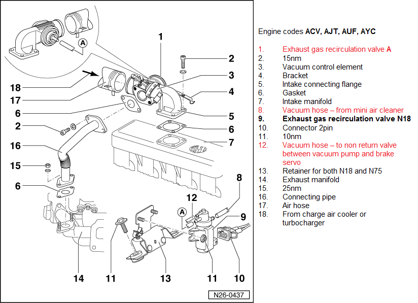 Ff1f6410087219af besides P 0900c152800c2d35 further 2003 Audi A4 1 8t Vacuum Diagram together with 20985 besides 1999 Vw Jetta 2 0 Engine. on vw 1 8t cooling diagram