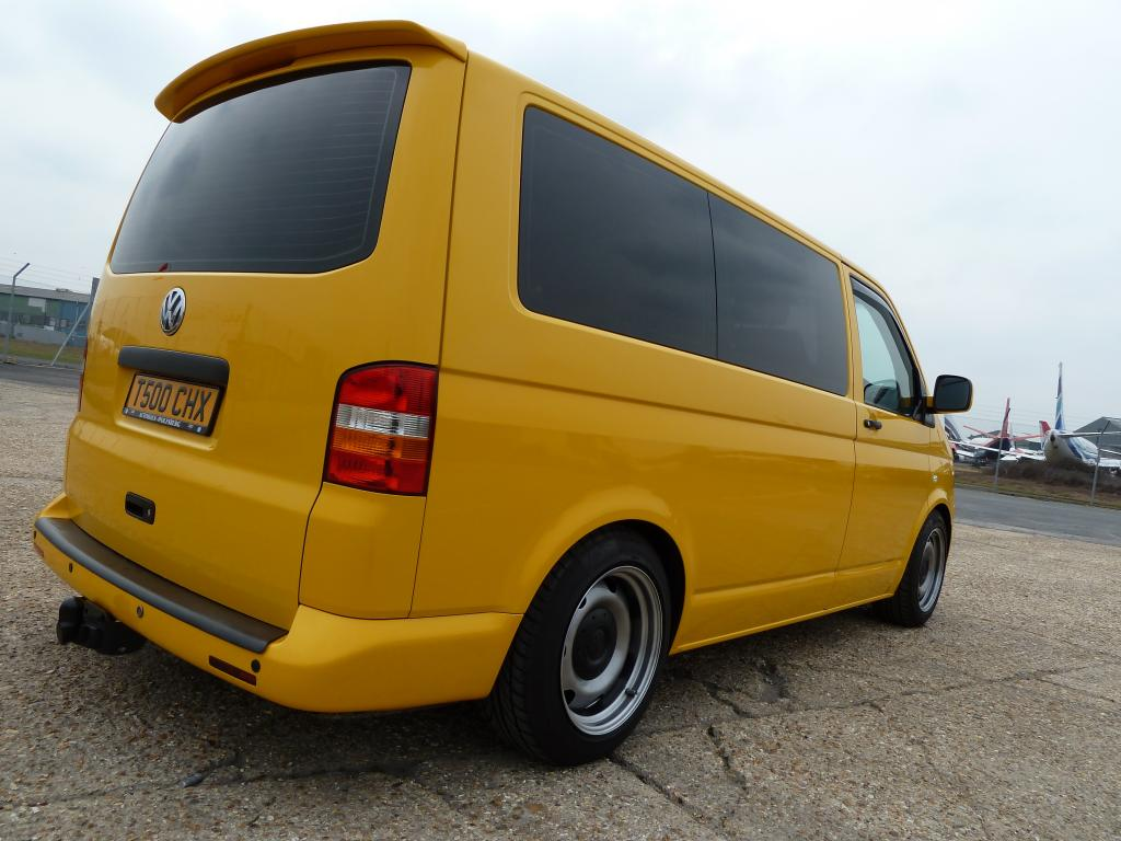 bilstein b14 39 s fitted pics page 8 vw t4 forum vw t5. Black Bedroom Furniture Sets. Home Design Ideas