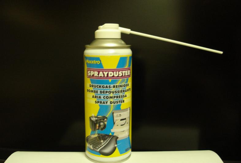 DPF Exhaust pressure sensor fault fixed - VW T4 Forum - VW T5 Forum