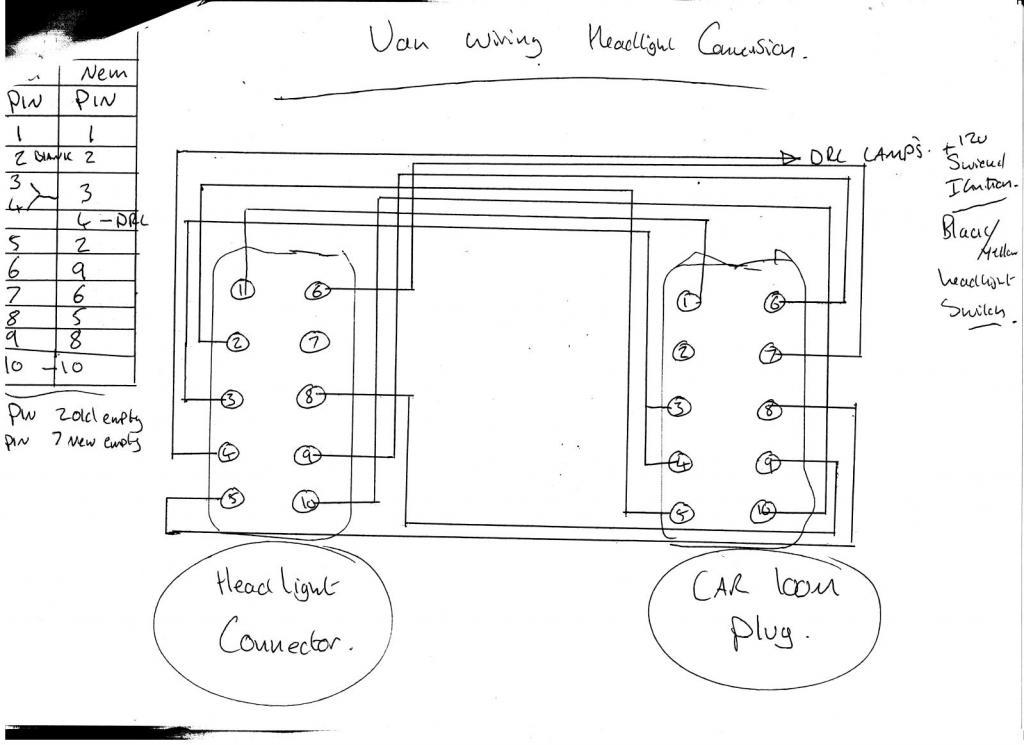 vw t5 headlight wiring diagram - wiring diagram export mine-enter -  mine-enter.congressosifo2018.it  congressosifo2018.it